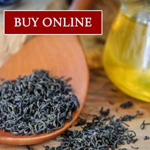 Hatvala Tea Online