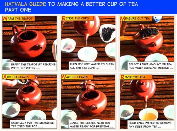 Make-Tea-1