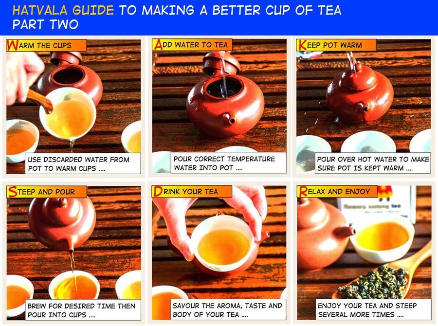 Make-Tea-2